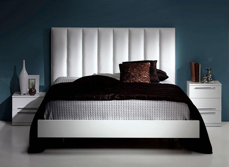 decoracion cabeceros decoracion gris moderno decoracion cabecero piel este cabecero negro dormitorio dormitorio habitacion tapizado acolchado