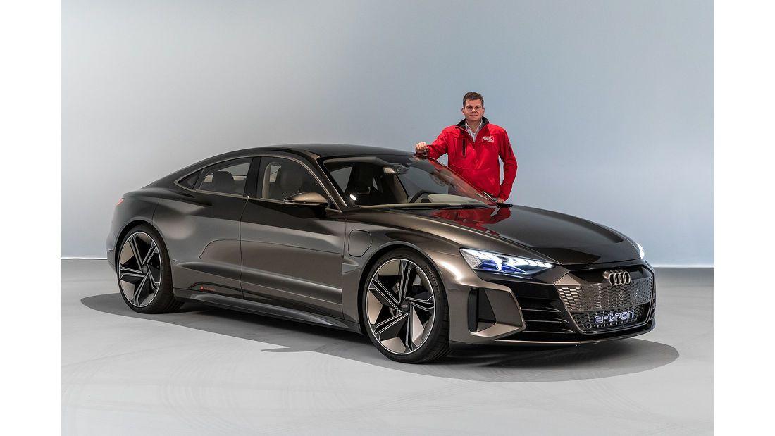 Zukunftige Elektroautos Von Audi 20 Rein Elektrische Modelle Auf Vier Plattformen In 2020 Audi Auto Motor Sport Audi Quattro