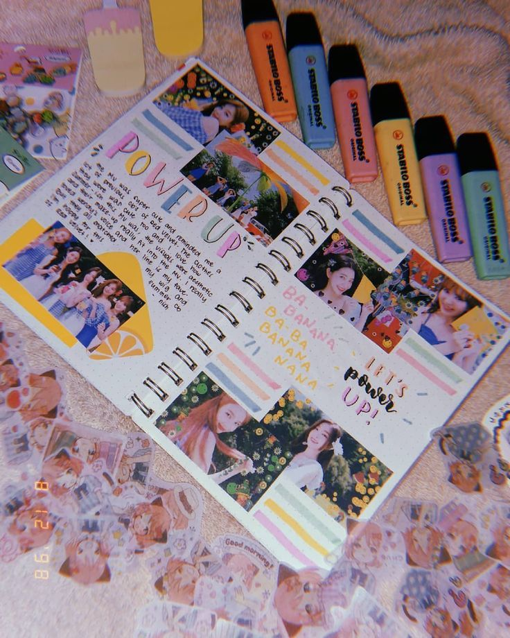 — power up spread ✨ this will serve as my good luck post (?) bc our exam starts tomorrow and I'm so tired I'm going to sleep after this lol… - #bc #exam #Good #im #lol #luck #Post #Power #serve #sleep #spread #starts #tired #tomorrow #scrapbook