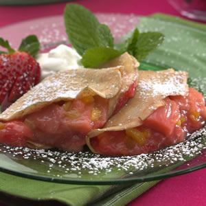 Host a weekend gettogether or treat yourself with these delicious brunch ide  Food To Make
