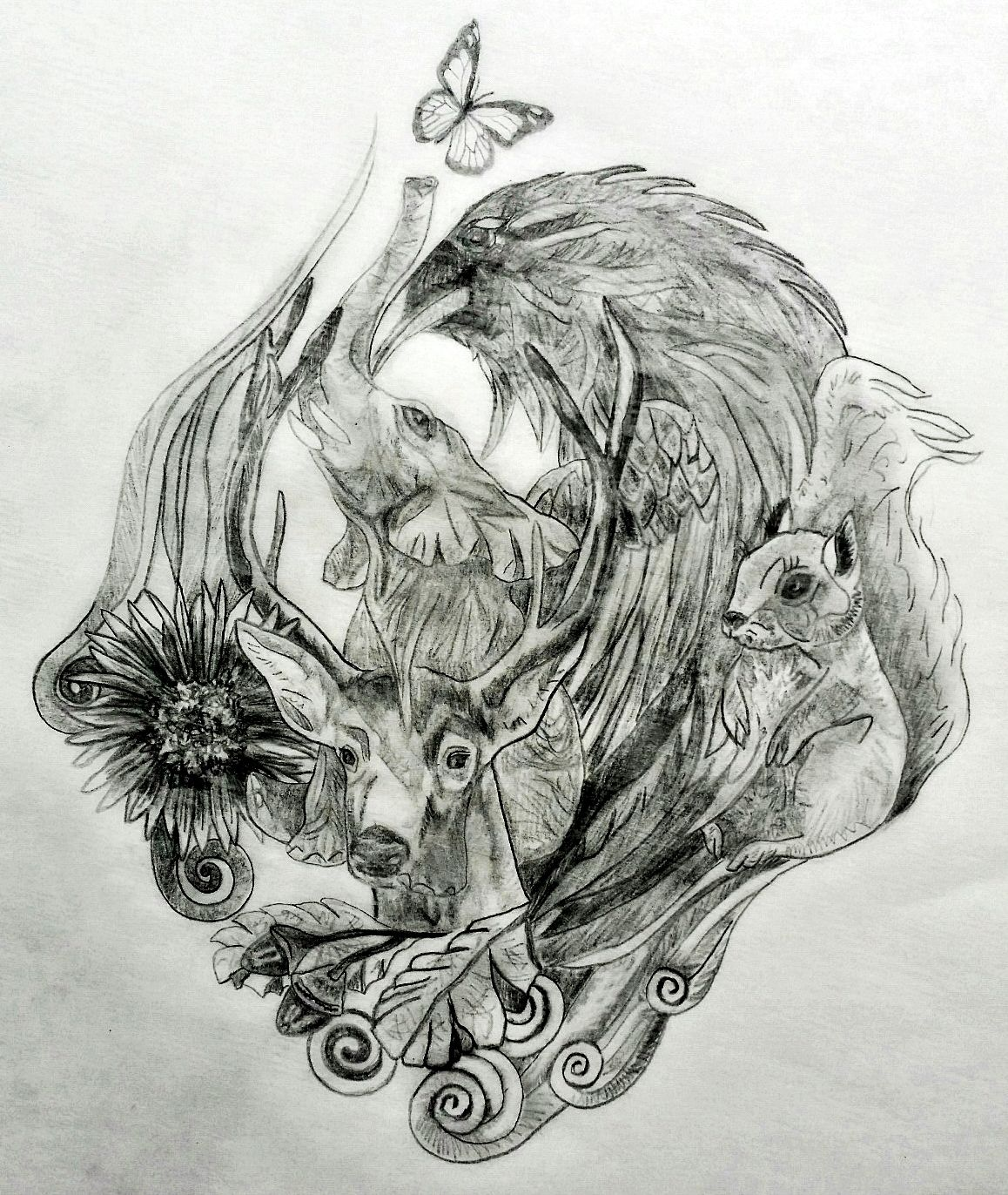 Tattoo Kostenlos