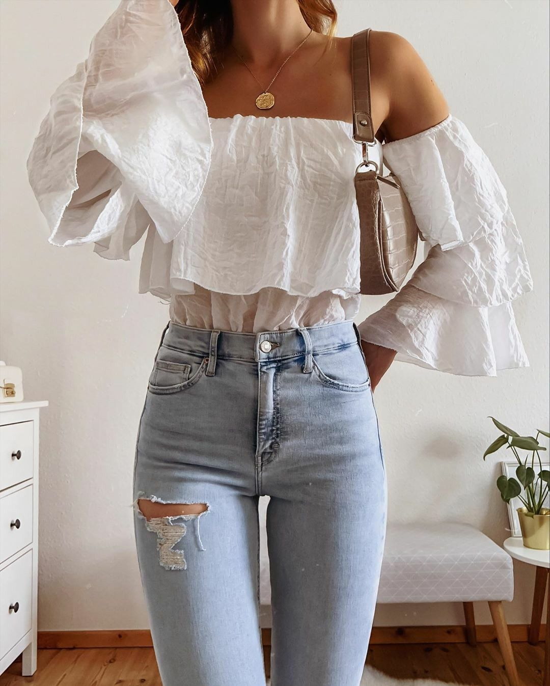 Summer Style And Fashion Inspiration For You In 2020 Cute Casual Outfits Fashion Fashion Outfits