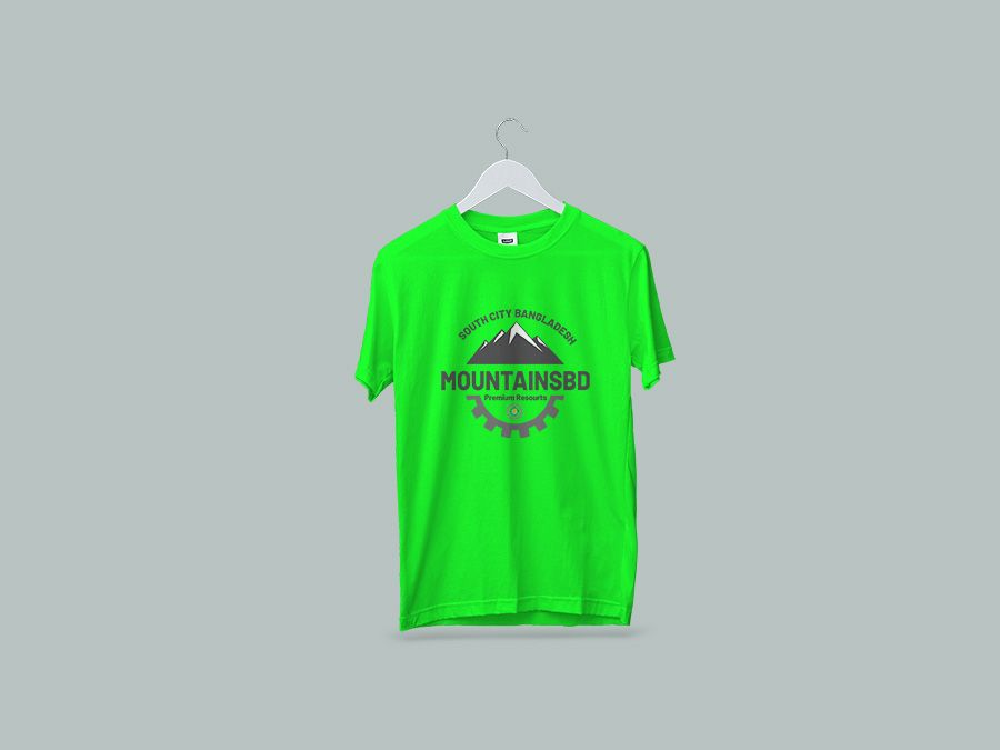 Download Pin By Apple Graphic Studio On Mockup Design Shirt Mockup Mockup Design Mockup Free Psd