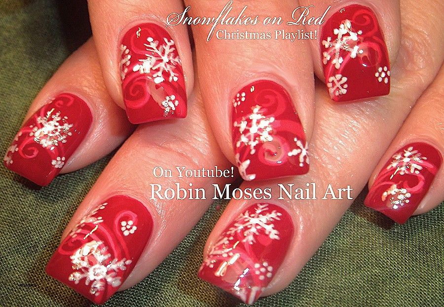 Schne Nail Art Designs Von Robin Moses Nail Art Design Ngel