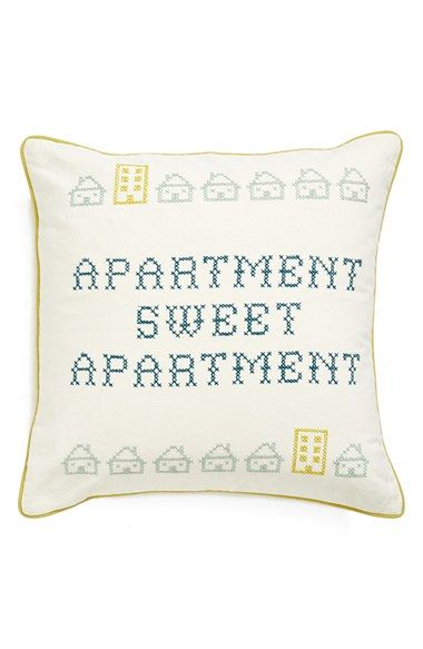 What A Great Apartment Warming Gift!