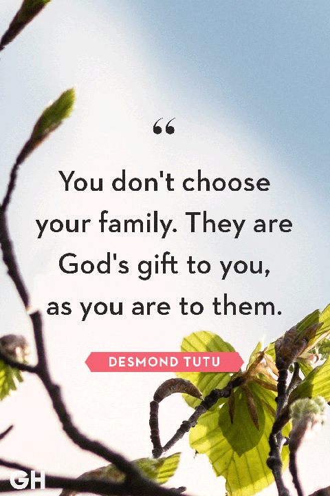 These 41 Quotes About Family Will Remind You How Blessed You Are Short Family Quotes Parents Quotes Funny Life Quotes To Live By