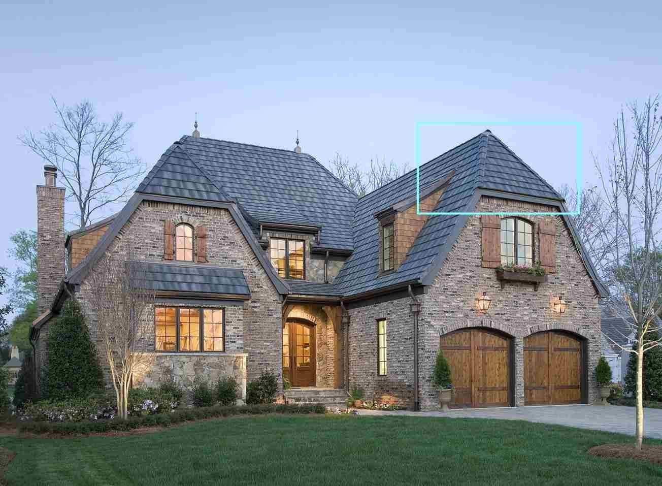 1 Half Hipped Roof Gable Roof Design Metal Building House Plans Gable House