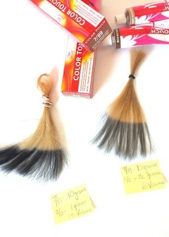 Silver Violet Metallic Brand New Demi Permanent Hair Color Kenra Metallics K Formulas Para Color De Cabello Color De Pelo Color De Cabello
