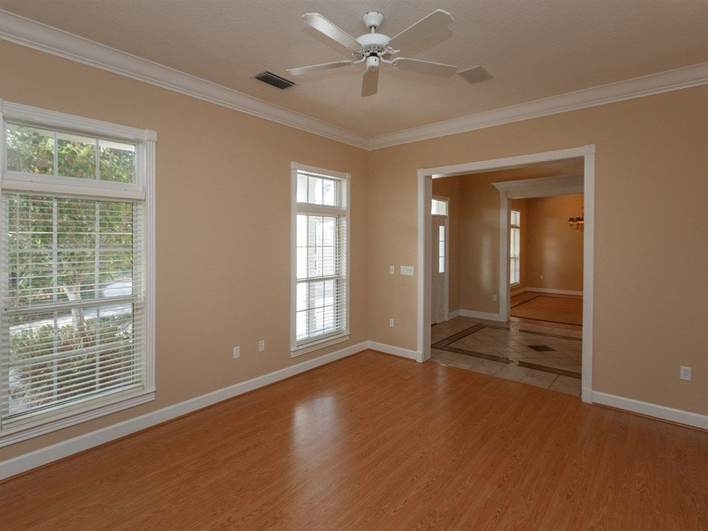 #Home #ForSale Overlooks one of the Bay Hill Golf Courses ...