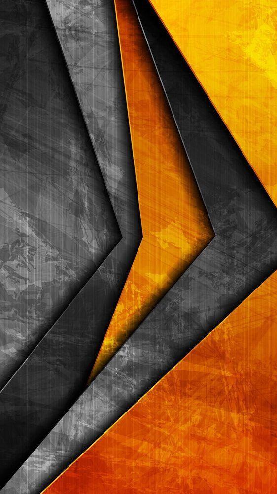 Pin By Marcio Carlos On Orange Phone Wallpaper Design Stripe Iphone Wallpaper Abstract Iphone Wallpaper