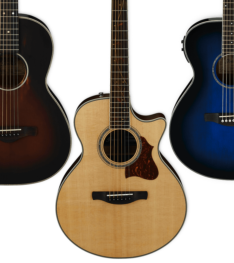 Aewc10 Aew Acoustic Guitars Products Ibanez Guitars Ibanez Guitars Acoustic Bass Guitar