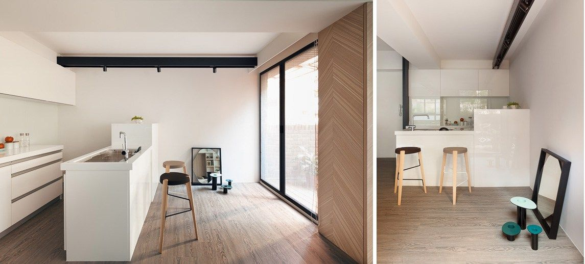 small home smart space taiwan small home smart space taiwan Home