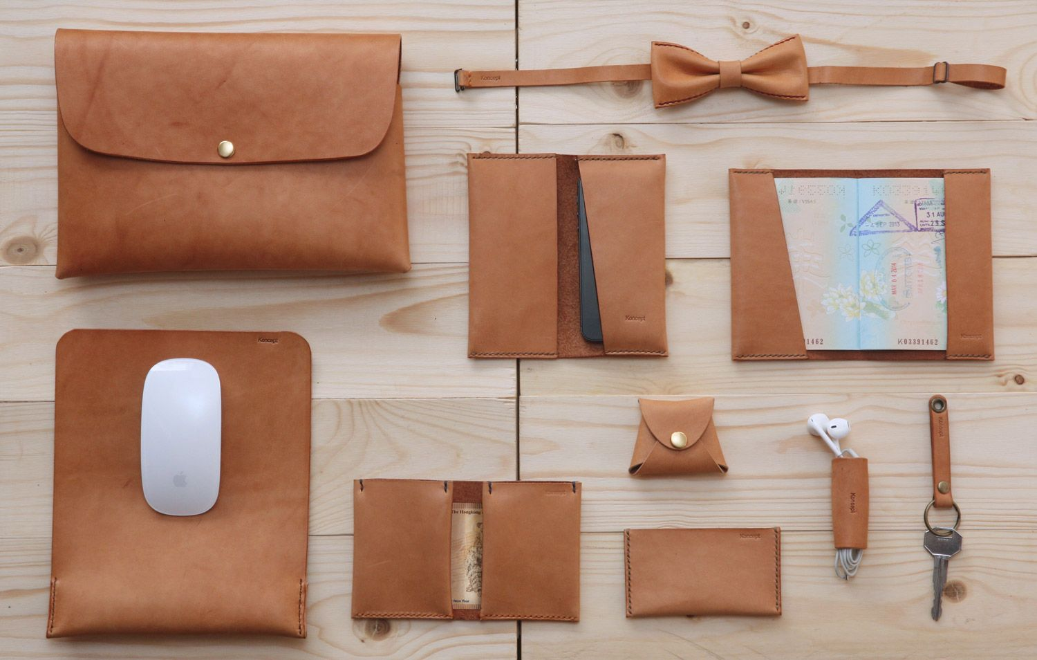 ... Leather - Leather Bag DIY on Pinterest | Leather Bags, Leather