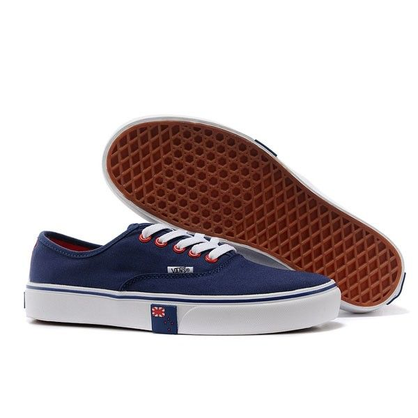womens authentic vans shoes nz