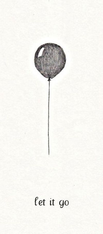 Gambar Sketsa Balon : gambar, sketsa, balon, Superyuppies.com, Sketsa,, Menggambar,, Objek, Gambar
