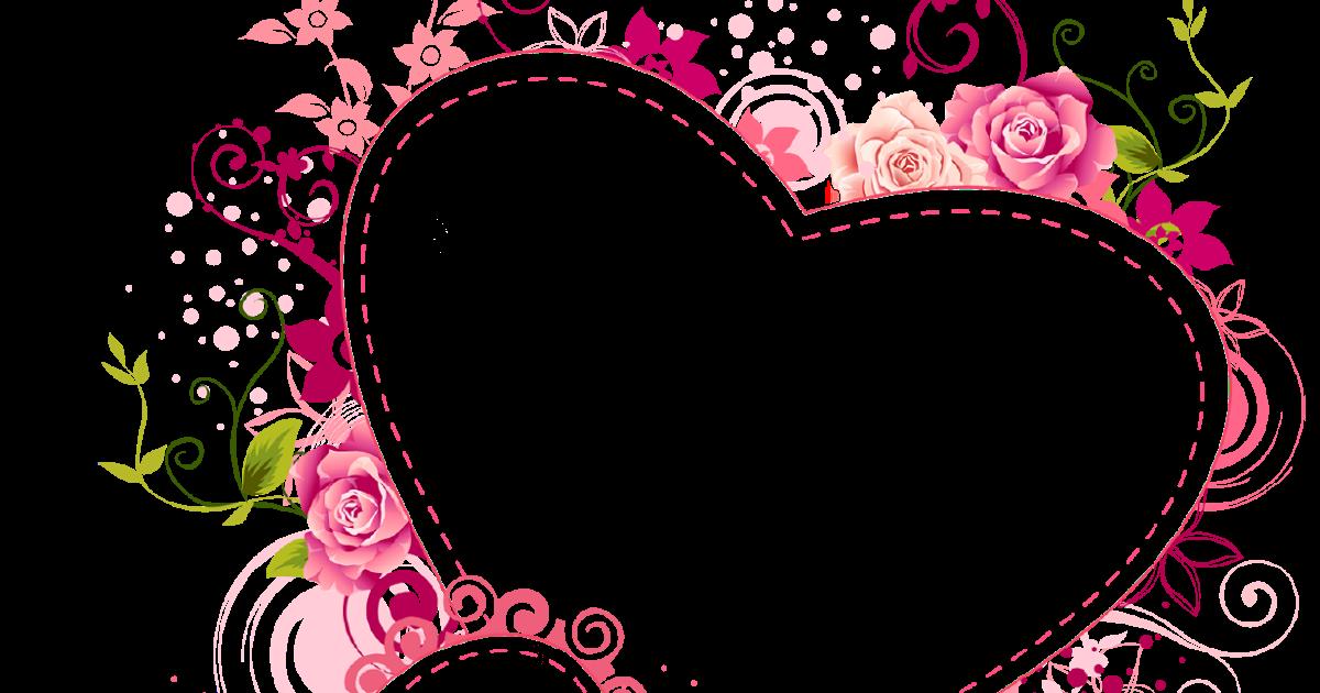 Http Syedimranrocks Blogspot Com Pink Picture Frames Flower Frame Engagement Frames
