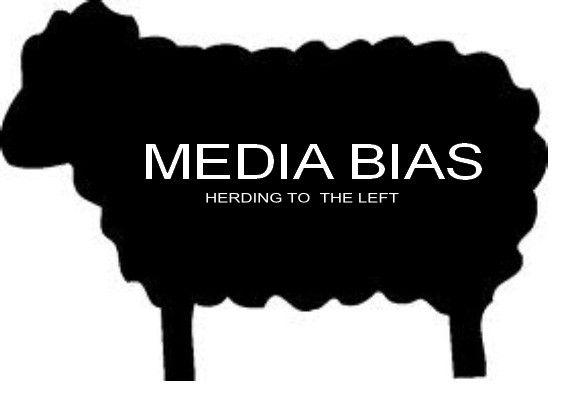 006 Blatant Partisan Bias Media bias, Media lies, Columnist