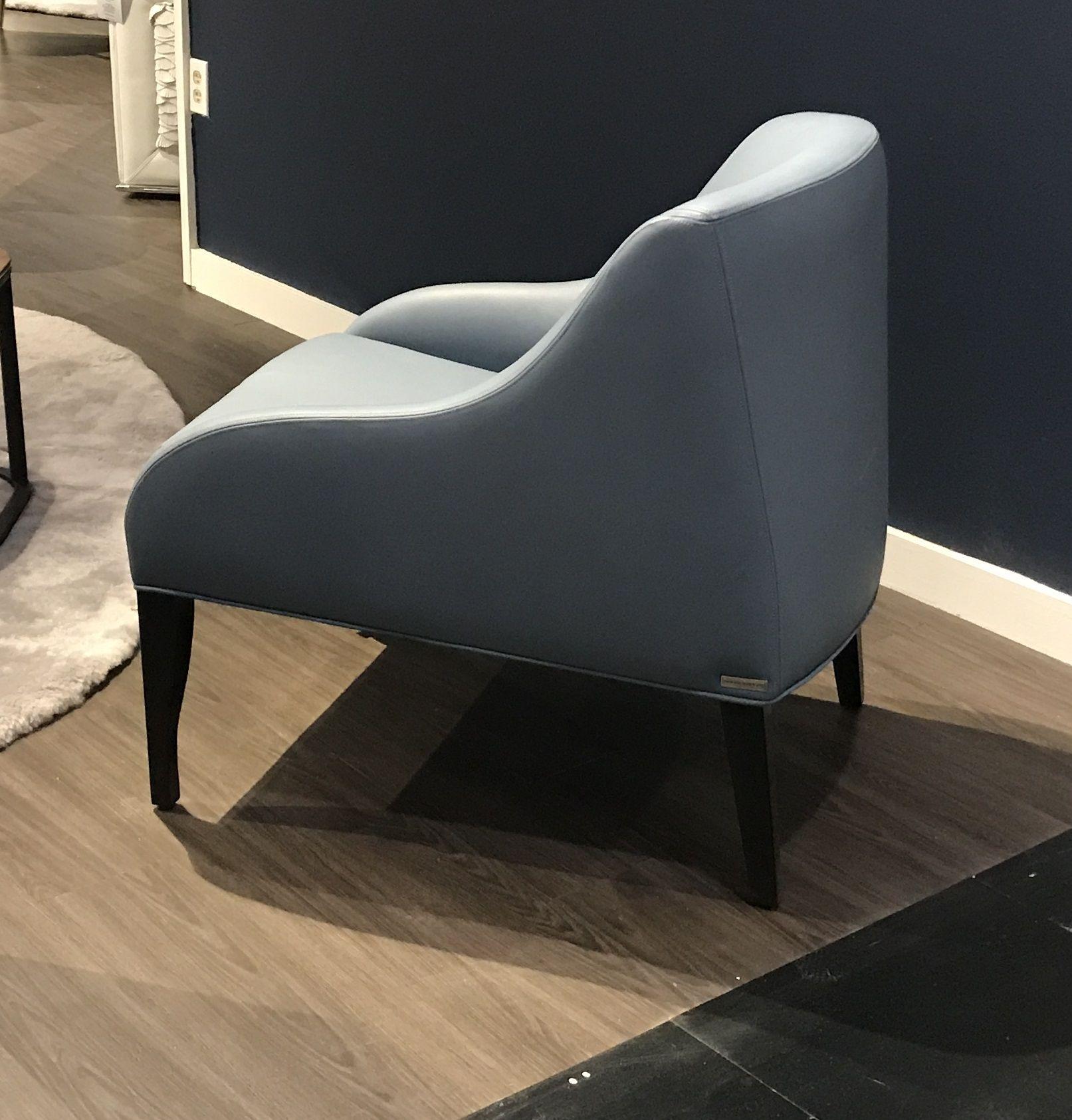 Caffe Chair Chairs Chair Accent Chairs Biz Chair