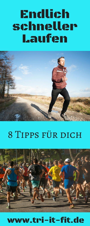 #swimbikerun #laufanfnger #motivation #trainhard #schneller #triathlon #training #endlich #fitness #...