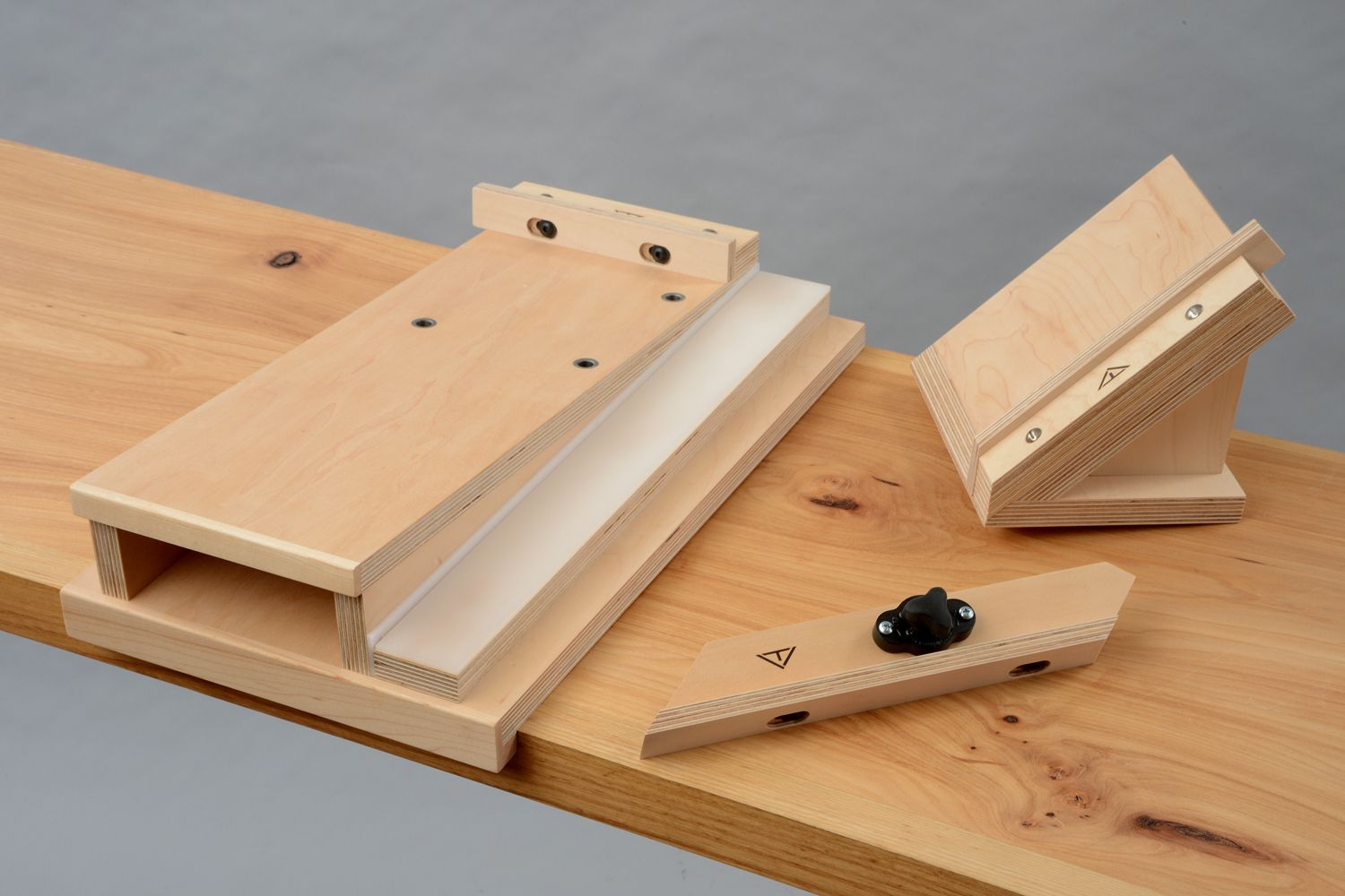 50 Best Shooting Boards Images In 2020 Shooting Board Woodworking Woodworking Jigs
