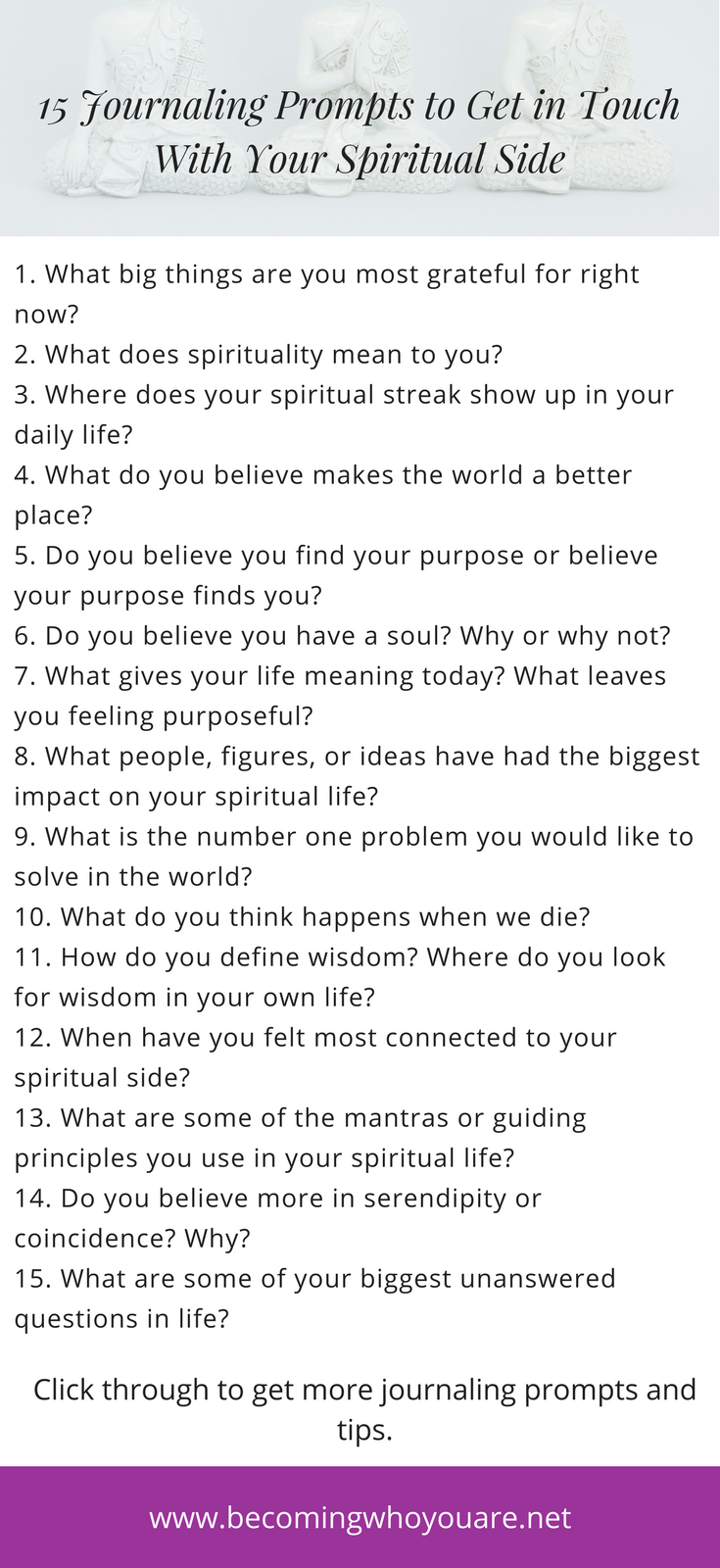 bd11fb5051029e76a2c634df0a85c28c - How To Get In Touch With My Spiritual Self