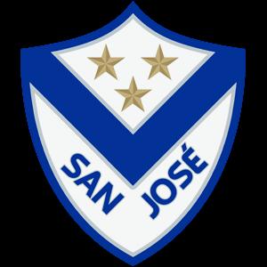Resultado de imagem para san josé bolivia escudo