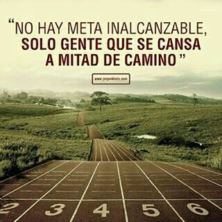 Pin By Juan Manuel Carrasquel On Frases Track Running