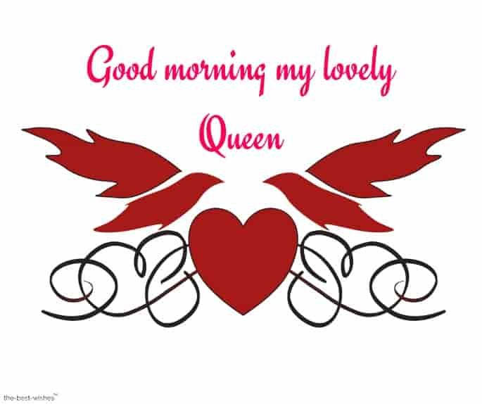 Romantic Good Morning Messages For Wife Best Collection Romantic Good Morning Messages Good Morning Messages Good Morning Love Messages