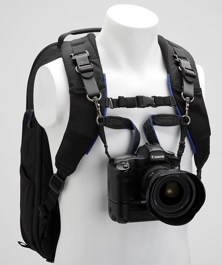a91603559809 Camera Support Straps V2.0 | Cool Stuff | Photography equipment ...