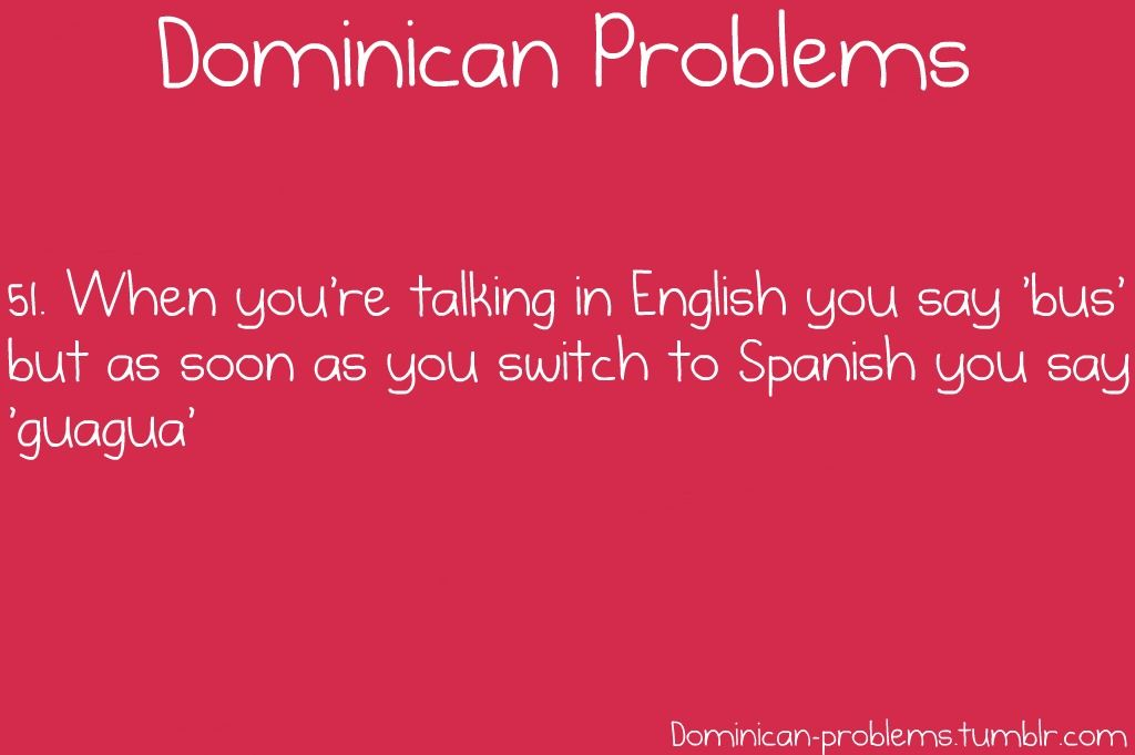 Pin By Lizbeth Figueroa On Dominican Problems Dominican Memes Dominicans Be Like Funny Memes