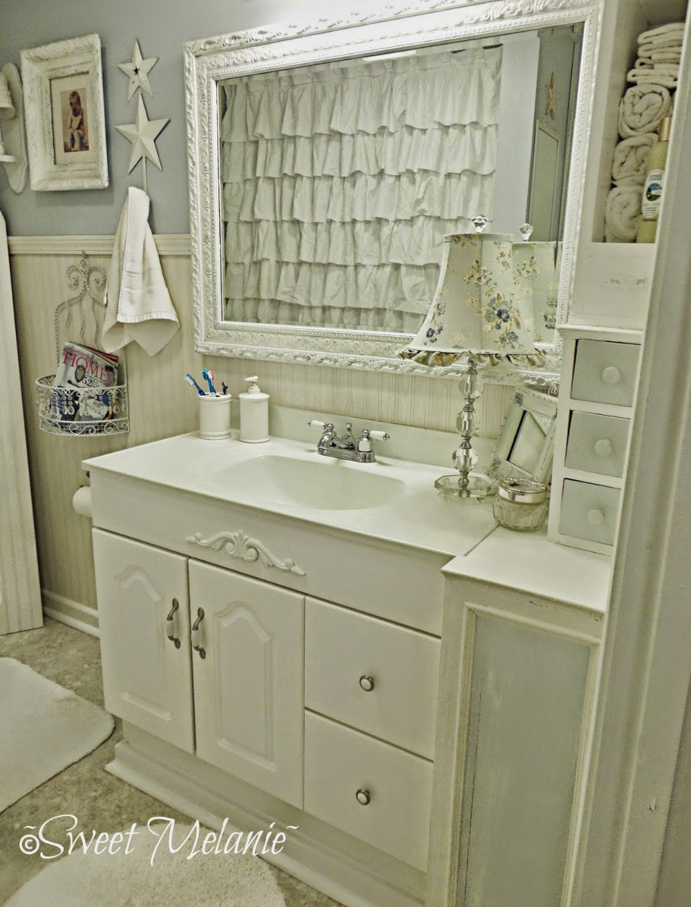 Photo of Look at this important photo in order to visit today ideas on Master Bathroom Re…