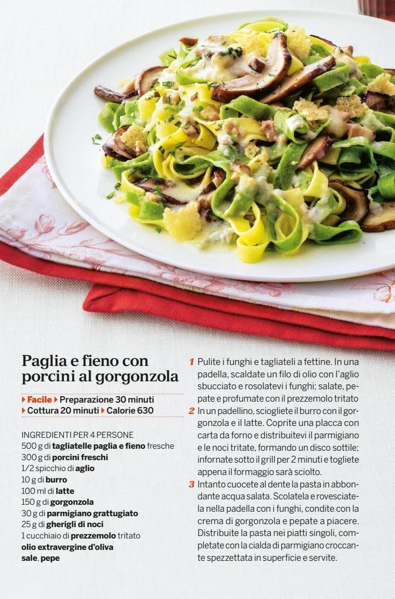 Cucina Moderna Ottobre.Cucina Moderna Ottobre 2016 Mar Ricette Cucina Cucina