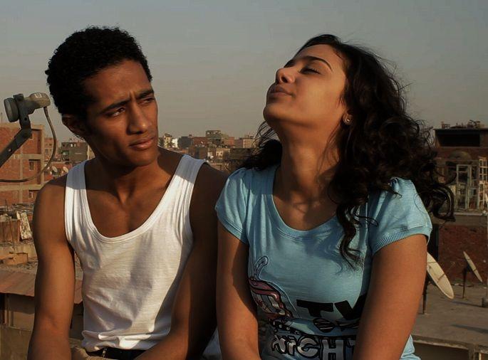 New Generation Of Egyptian Filmmakers Challenging Mainstream Film Industry Post Revolution Film Industry Egyptian Actress Film