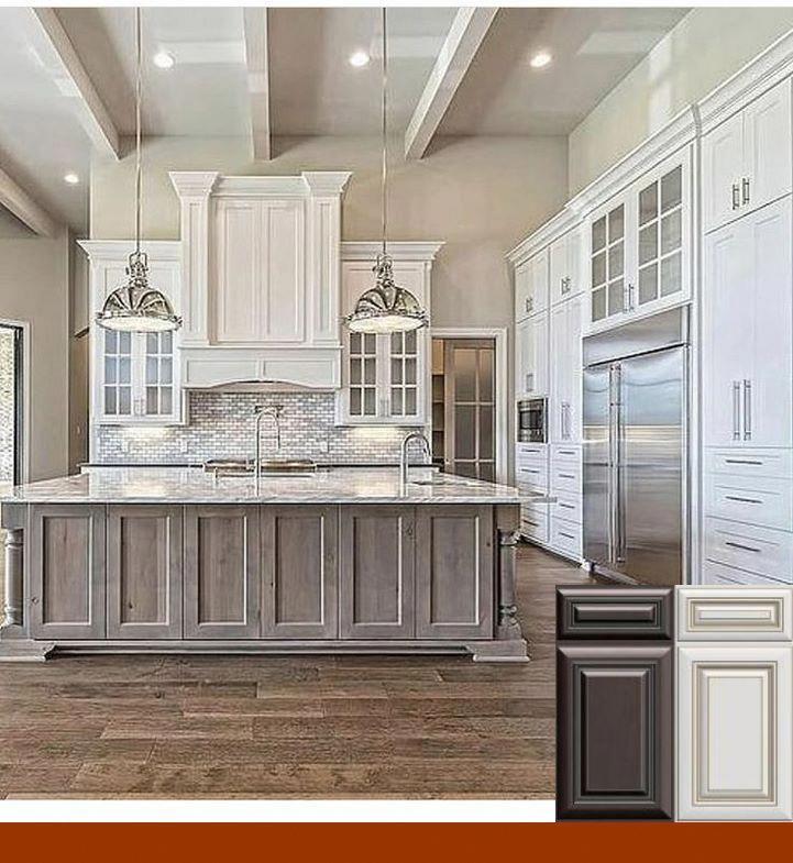 Kitchen Design Ideas Minecraft Kitchen Cabinets in 2018