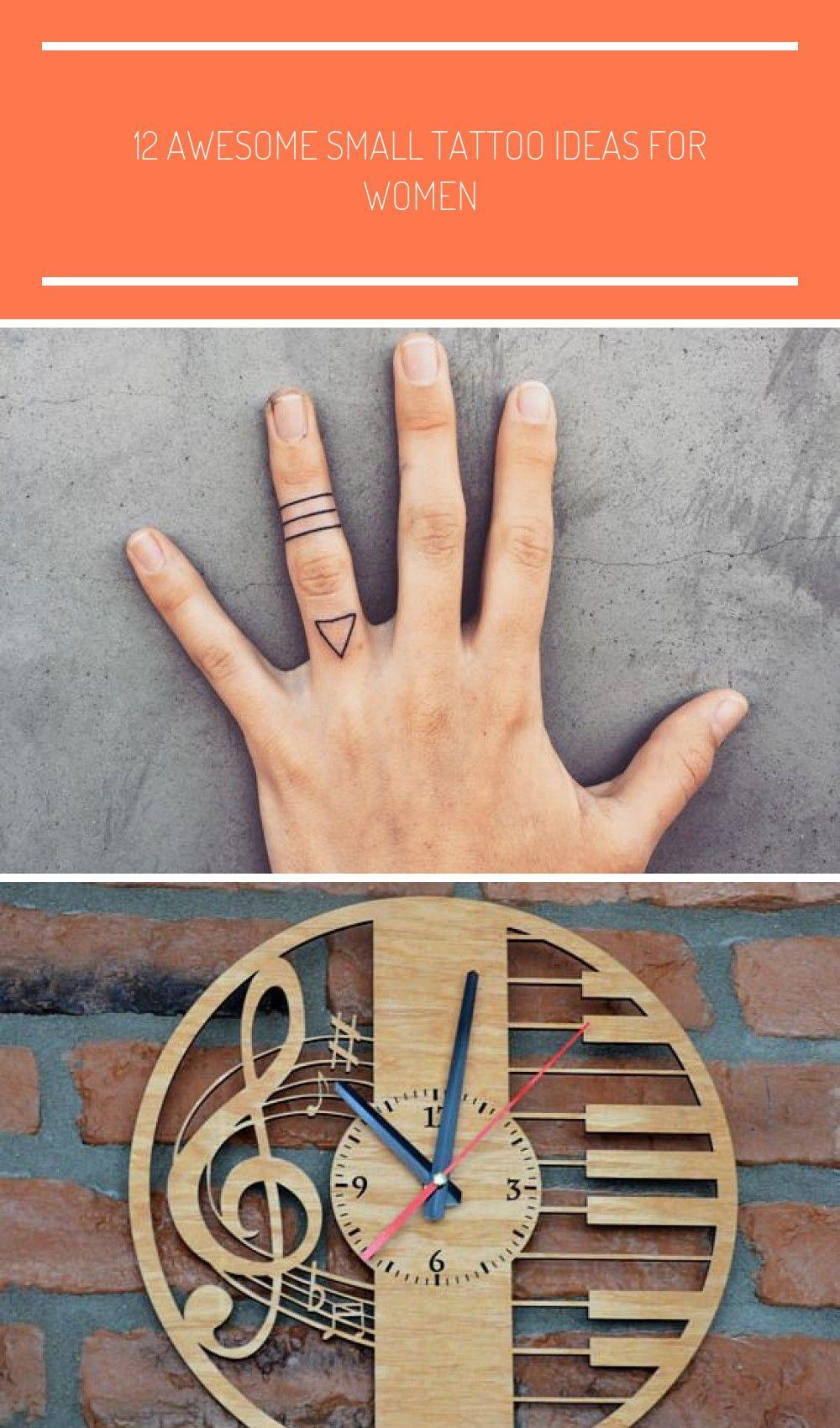 Photo of #Tattoo #FingerTattoo #SmallTattoo #QuoteTattoo mot tatouages sur le mariage à la main ri …