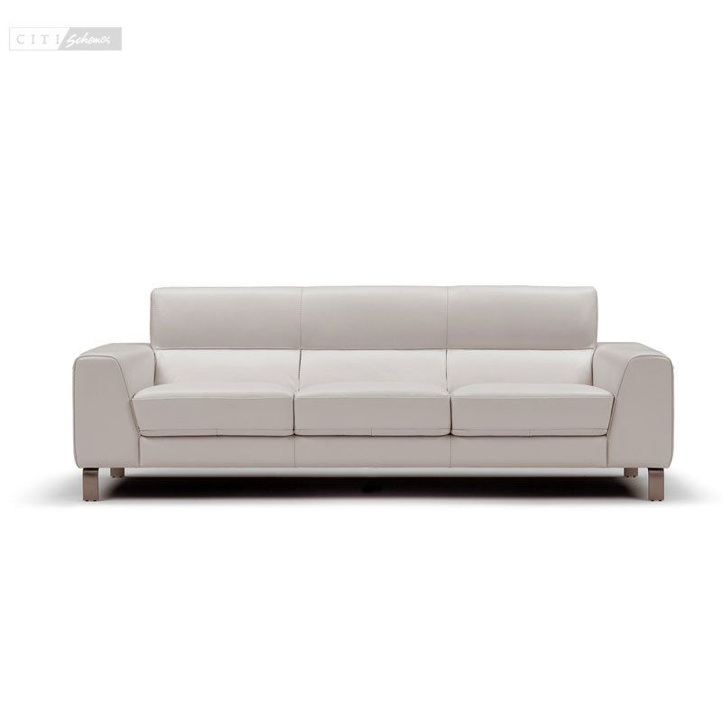 Sofas sectionals nicoletti div 216 sofa stuff to buy for Canape nicoletti