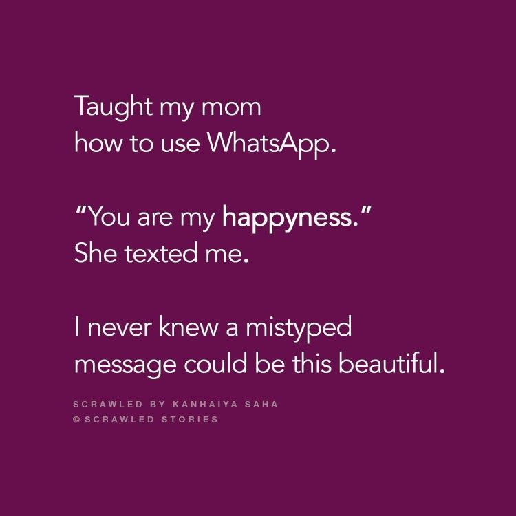 Jokes Quotes, Story Quotes, Family Quotes