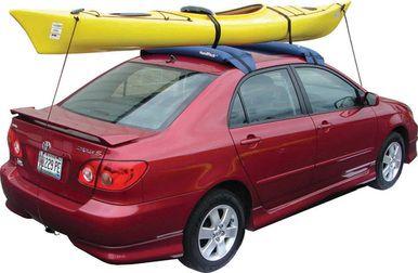 Inflatable Kayak Roof Rack Universal Soft Kayak Rack Kayak Roof Rack Roof Rack Kayak Rack
