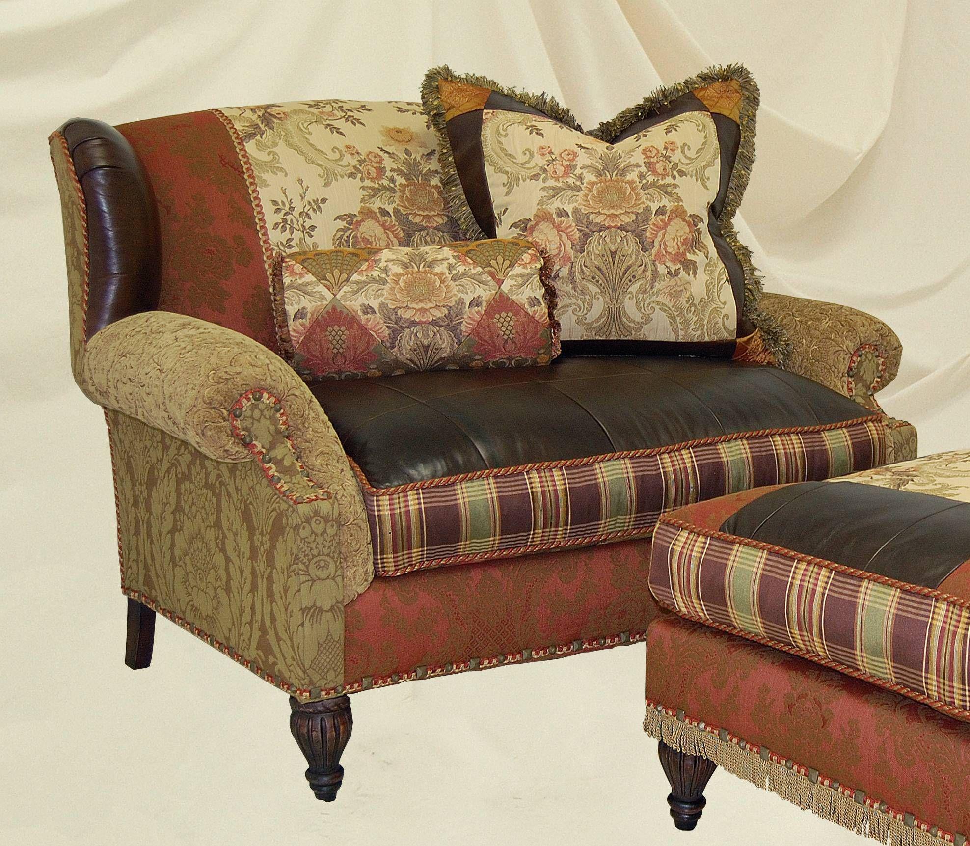 Jeffrey Zimmerman Furniture Buy lowest price The Jeff