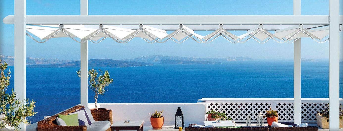 tende giardino Cerca con Google Pergola, Tende, Idee