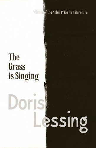 The Grass is Singing by Doris Lessing, http://www.amazon.co.uk/dp/B006Y0R2P6/ref=cm_sw_r_pi_dp_isRTtb0FMQ7EK