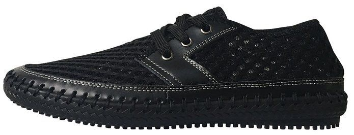 d98e3b9a53 Mohem Men s Poseidon Mesh Walking Shoes Casual Water Shoes (11 D(M ...
