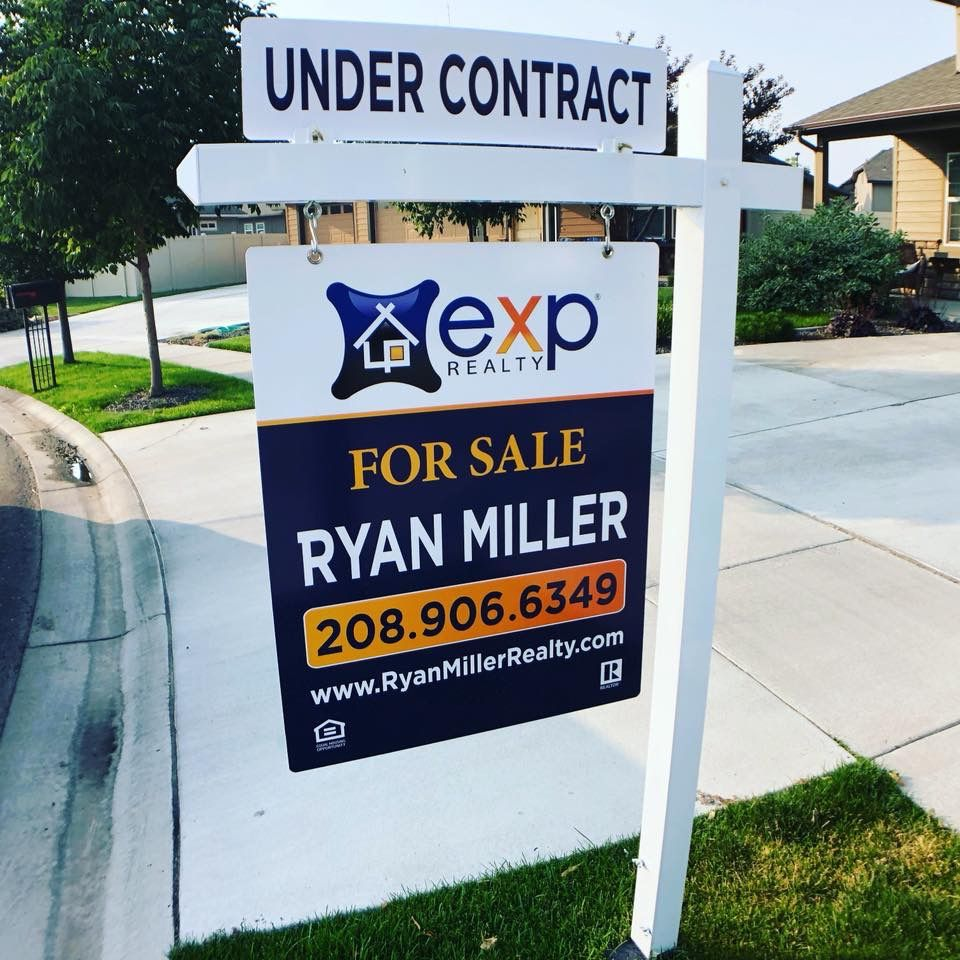 Pin by JR Fletcher on My eXp Realty LLC Make more money