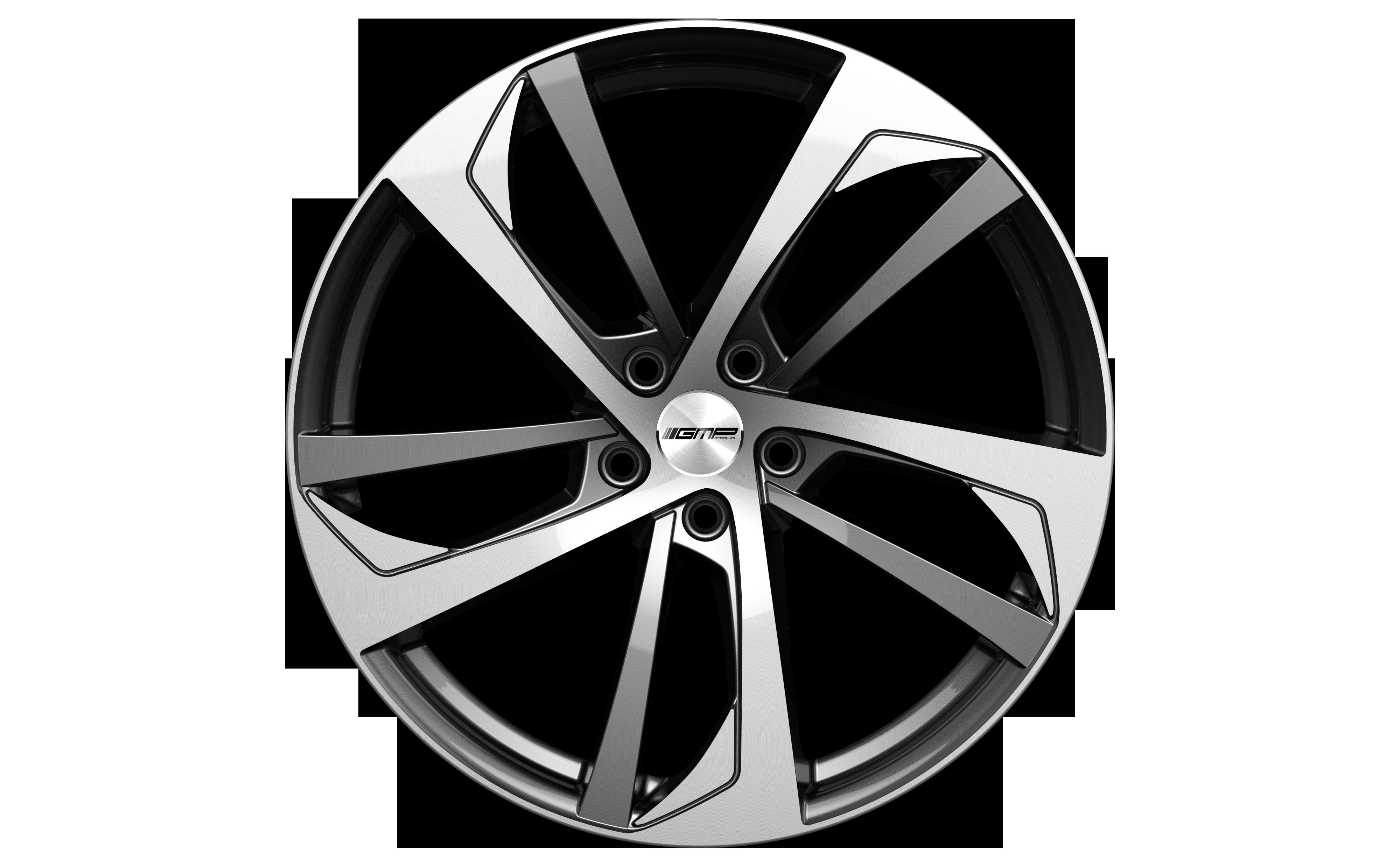 Pin On Katana Alloy Wheels