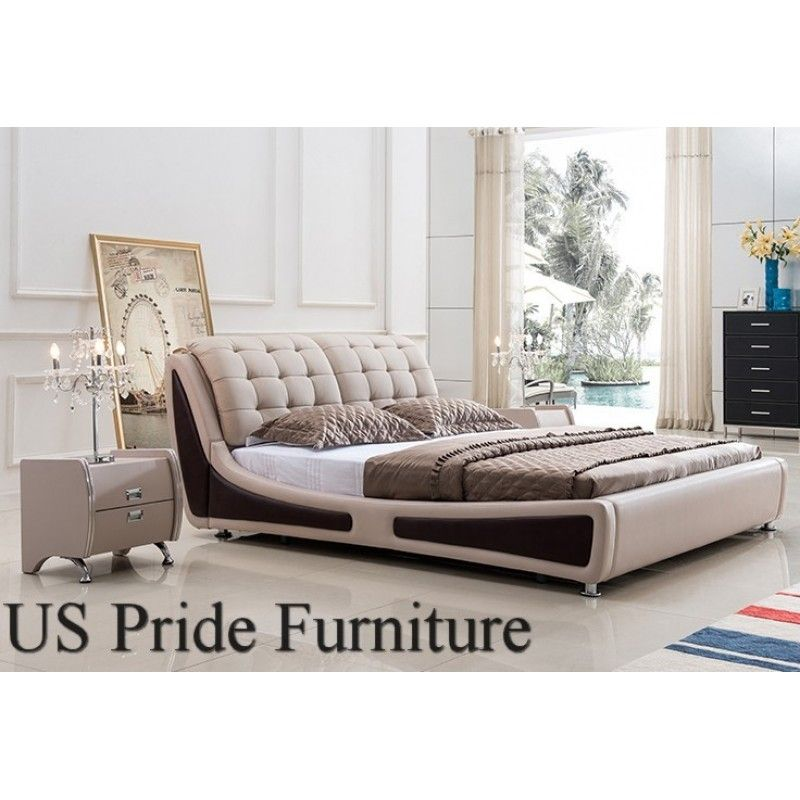 90 Best Bedroom Furniture Los Angeles Best HD