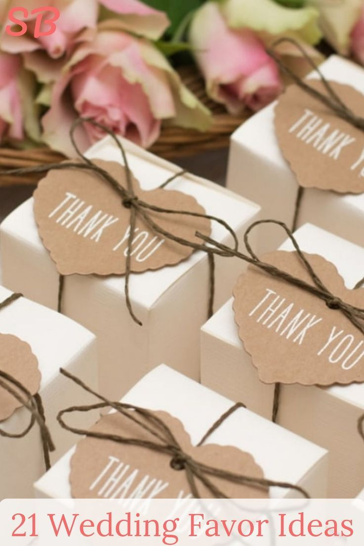 Get Some Awesome Wedding Favor Ideas Here That Are Perfect For Guests Diy Wedding Favors Ar Candy Wedding Favors Homemade Wedding Favors Summer Wedding Favors