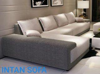 Service Sofa Bandung Tlp Wa 081223624445 Living Room Design Modern Living Room Sofa Design Modern Sofa Designs