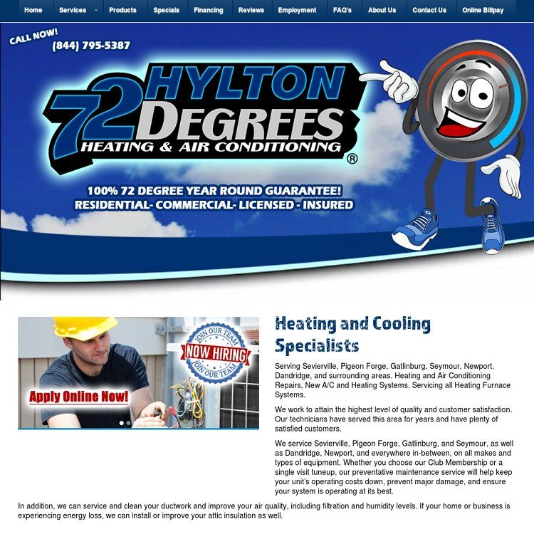 Installing an Air Conditioning System at Home in 2020