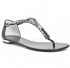 charles and keith- My fav in comfort and style