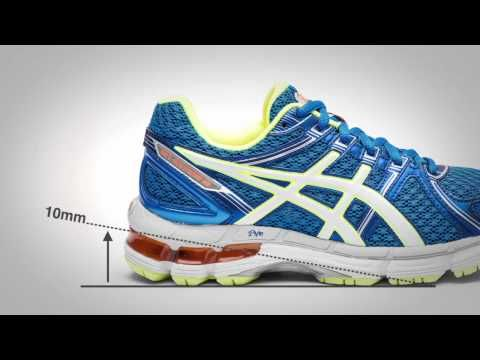 asics shoes for sever's disease radiology ltd locations of b